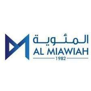 al-miawiah-outdoor-advertising-company_saudi