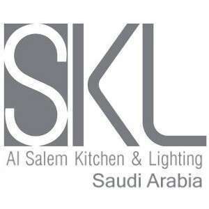 al-salem-kitchen-and-lighting-designers-saudi
