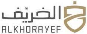 alkhorayef-law-firm-saudi