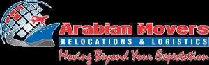 arabian-movers-saudi