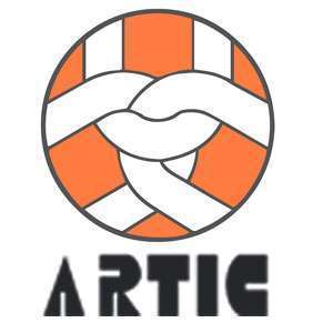 artic-arabian-tile-company-limited-saudi