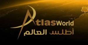 atlas-world-printing-saudi