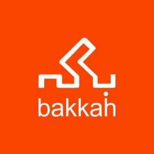 bakkah-inc-saudi