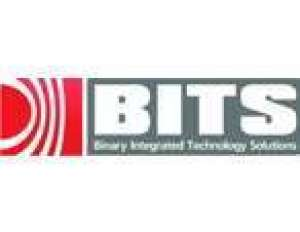 binary-integrated-technology-solutions-bits-saudi
