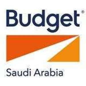 budget-rent-a-car-saudi