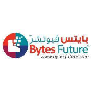 bytes-future--best-digital-marketing-agency-in-riyadh-ksa_saudi