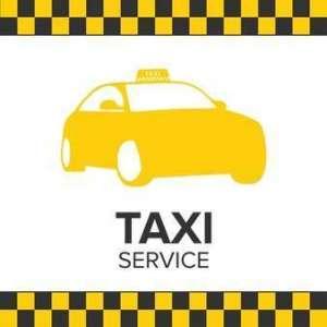 cabxy-booking-services-saudi