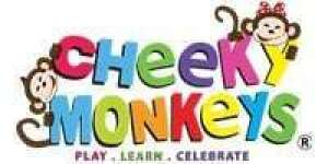 cheeky-monkeys-saudi