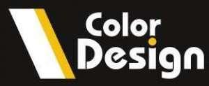 color-design-1-saudi