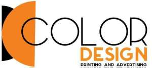 color-design-advertising-saudi