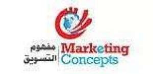 concept-signage-company-riyadh-saudi-arabia-saudi