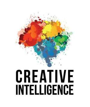 creative-intelligence-saudi