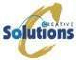 creative-solutions-co-ltd-saudi