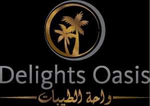 delights-oasis-saudi