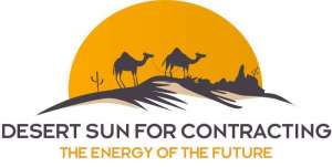desertsun-contracting-company-saudi