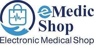 emedic-shop-saudi