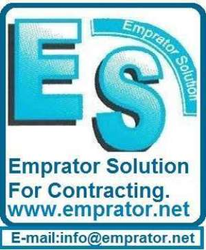emprator-solution-for-contracting-est-saudi