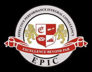 epic-consulting-and-training-saudi