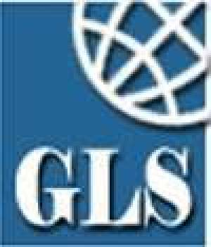 global-language-services-gls-saudi