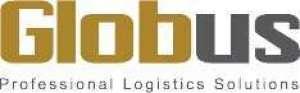 globus-professional-logistics-solutions-saudi
