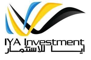 iya-investment-company-saudi