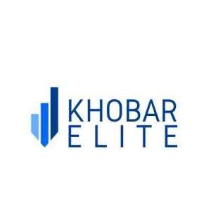 khobar-elite-saudi