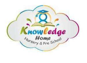 knowledge-fields-nursery-and-preschool-saudi