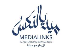 medialinks-digital-marketing-and-web-development-agency_saudi