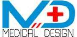 medical-design-sialkot-saudi