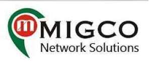 migco-network-solutions-saudi