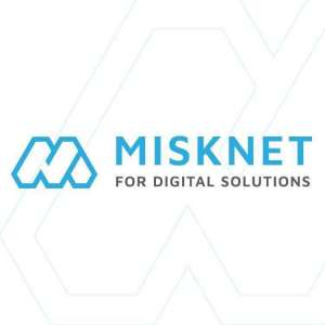 misknet-digital-marketing_saudi