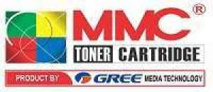 mmc-toner-cartridge_saudi