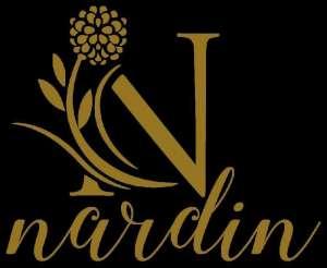 nardin-international-catering-services-saudi