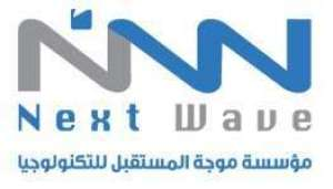 next-wave-techonlogy-saudi