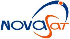 novasat-ltd-saudi