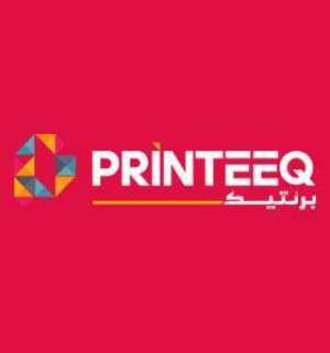 printeeq--buy-tshirts-online-at-saudi-arabias-best-fashion-store-saudi