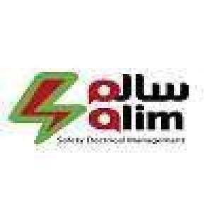 salim-for-electrical-installations-inspection-qeraton-arabia-saudi