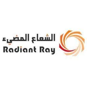 radiant-ray-steel-manufacturers-saudi