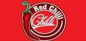 red-chilli-restaurant_saudi