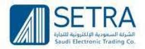 saudi-electronic-and-trading-company-saudi
