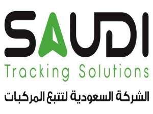 saudi-tracking-solutions-saudi