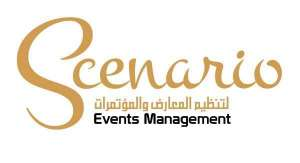 scenario-event-management-company-saudi