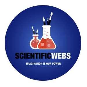 scientific-web-solutions-saudi