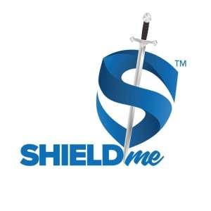 shieldme-saudi