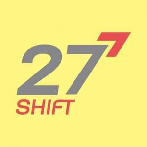 shift27-saudi