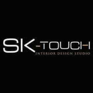 sktouch-interior-design-studio-saudi