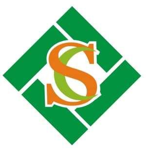 specialized-clinics-saudi