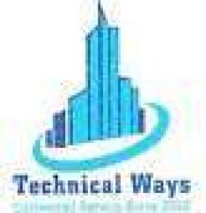 technical-ways-pest-control-services-saudi