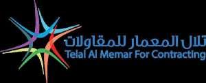 telal-al-memar-for-contracting-saudi