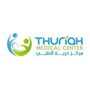 thuriah-medical-center-for-infertility-saudi